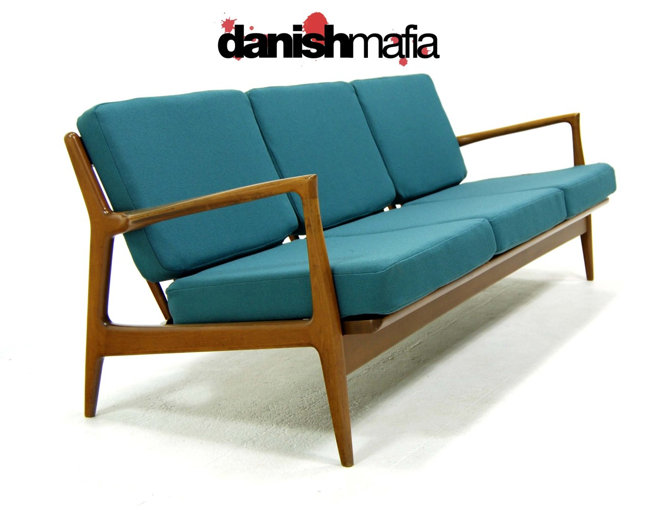 eames sofa  gallery image lautarii - previousnext