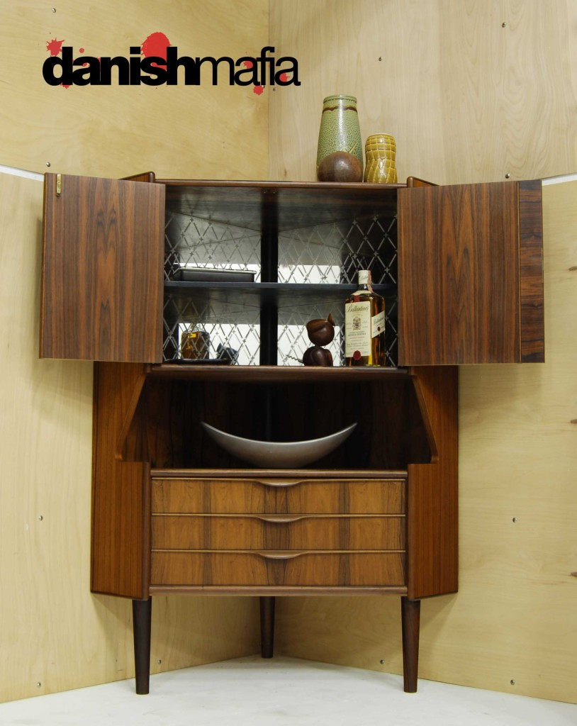 modern hutch cabinet brand vintage shopgoldenpineapple stanley mid products china name century