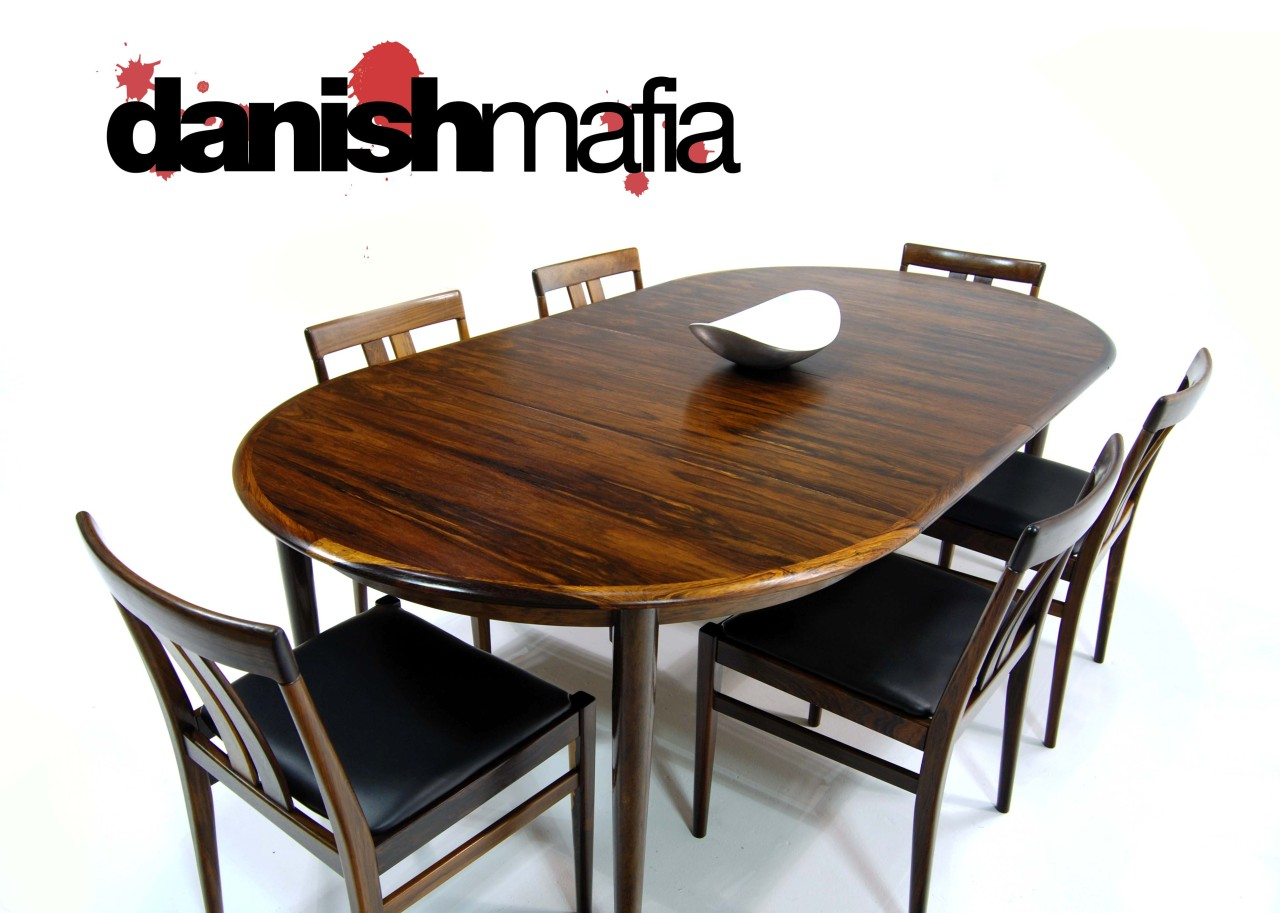 100 rosewood dining room furniture retro vegas tables