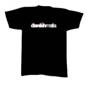 Danish Mafia T-Shirt